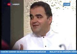 Gönül Makamı Savaş Barkçin Ahmet Çalışır 2 Böl.